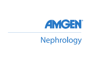 Nephrology & Transplantation Update Course | 55th ANZSN ASM 2020