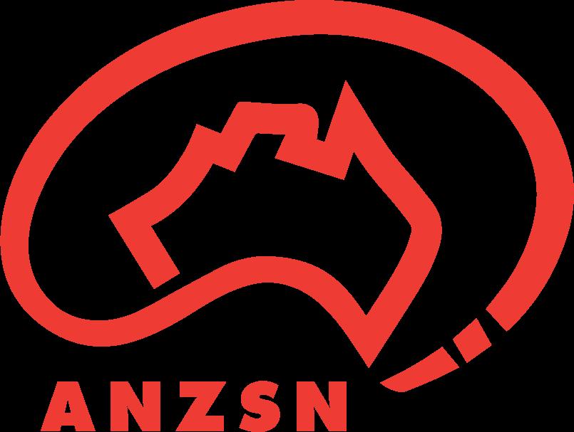 55th ANZSN ASM 2020 - 55th ANZSN ASM 2020