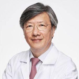 Yong-Soo Kim_300