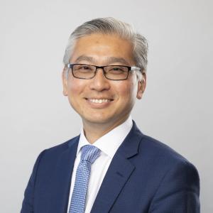 Dr Muh Geot Wong 300px