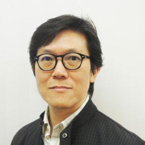 Daniel Chan 300px