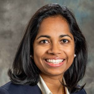 Dr Amali Mallawaarachchi 300px