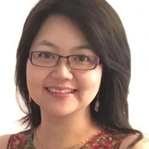Dr Suet-Wan Choy 300px