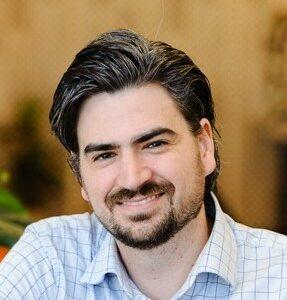 David Metz